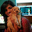 Pooja Iyer's profile photo