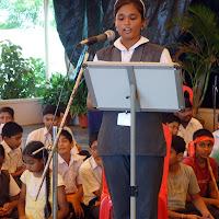 2015-16_symposium-on-child-labour