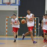 Basket 295.jpg