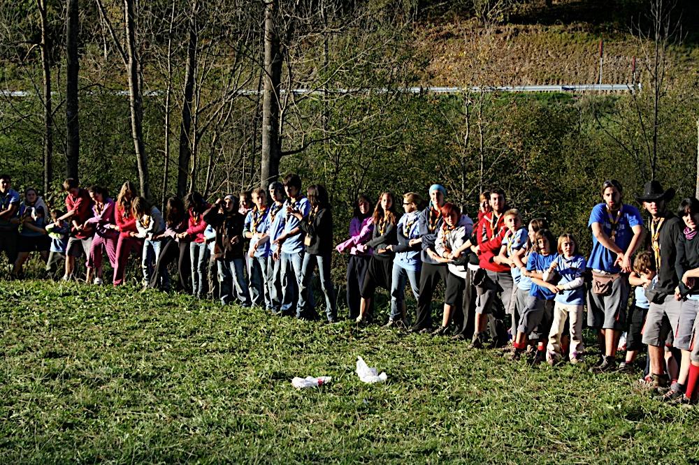 Raid Verd 2008 - IMG_0827.JPG