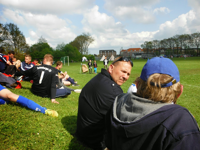 Aalborg City Cup 2015 - Aalborg%2BCitycup%2B2015%2B140.JPG