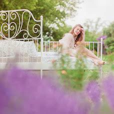 Wedding photographer Svetlana Morsina (Sve-morro). Photo of 13.07.2016