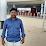kumar suresh's profile photo