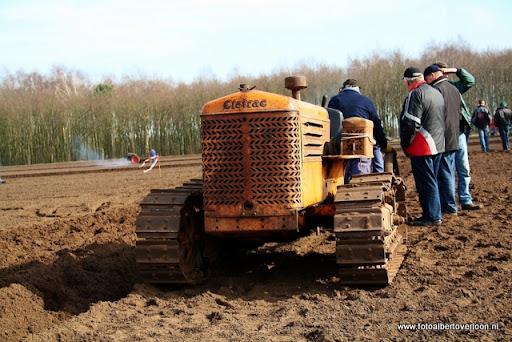 Historische ploegdag   Westerbeek 04-03-2012 (7).JPG