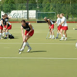 Feld 07/08 - Damen Oberliga in Rostock - DSC01750.jpg