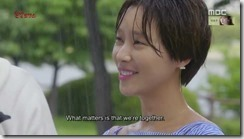 Lucky.Romance.E16.END.mkv_003463127_thumb