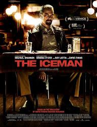 The Iceman - Sát thủ lạnh lùng