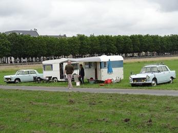 2017.07.01-033 404 au camping