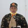 Gandung Pardiman: Gubernur Lemhanas Patut Disemprit Karena Sebut TNI Bukan Milik Rakyat