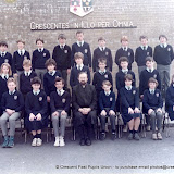 1985_class photo_Borgia_2nd_year.jpg