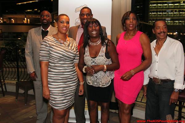 Sponsors Awards Reception for KiKis 11th CBC - IMG_1577-SMILE.jpg