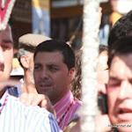 VirgenaOlivares2011_042.jpg
