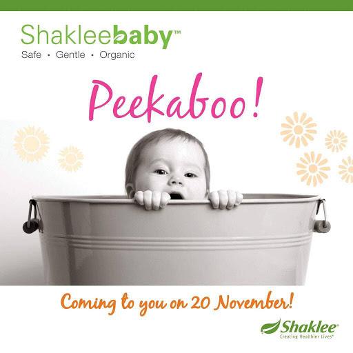 baby shaklee, Set Baby SHaklee, KEsihatan Bayi, Set Penjagaan Bayi Shaklee, Pengedar shaklee johor, pengedar shaklee pengerang, pengedar vivix johor, pengedar vivix shaklee, Baby Shaklee Malaysia, Set Baby Shaklee , Images for bayi shaklee, Produk Organik Untuk baby, Massage oil shaklee,soothing lotion shaklee, gentle wash shaklee, nama produk bayi shaklee, bayi eczema boleh guna tak set