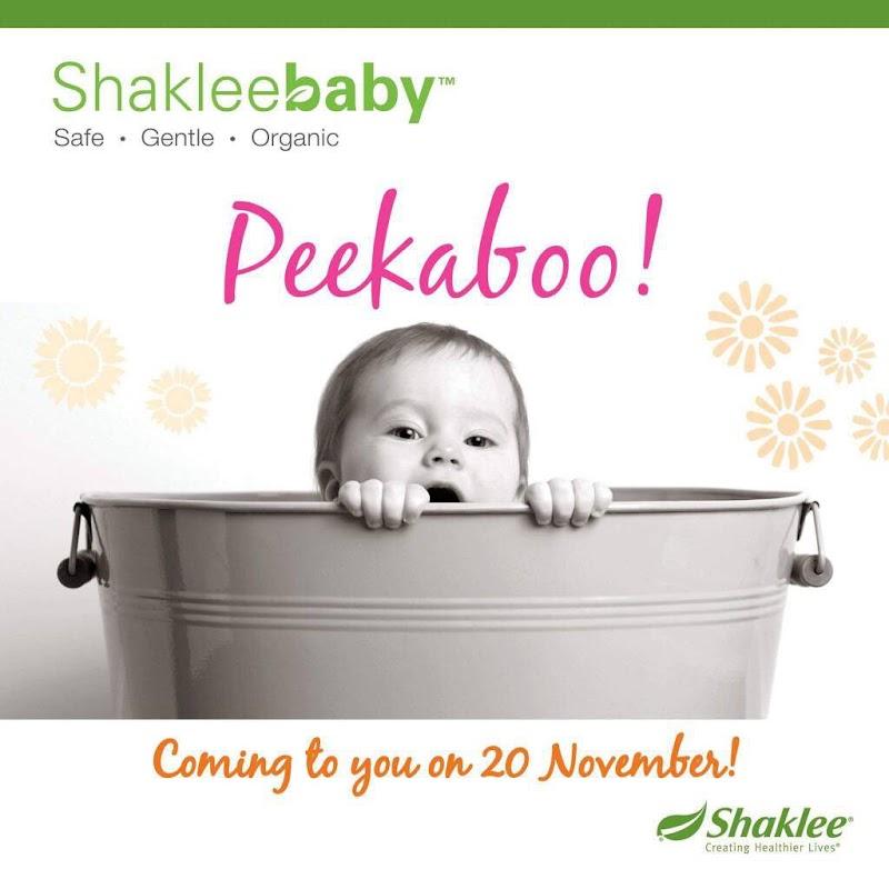 PRODUK BABY MULA DIJUAL PADA 20 NOVEMBER 2017