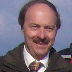 Kurt Pfirter