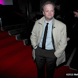 WWW.ENTSIMAGES.COM - Toby Jones  The 40th London Evening Standard British Film Awards in association with London Film Museum supported by Chopard and Moët & Chandon                                                       Photo Mobis Photos/OIC 0203 174 1069