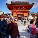 2014 Japan - Dag 8 - britt-DSC03628-0062.JPG