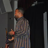 Nonviolence Youth Summit - DSC_0051.JPG
