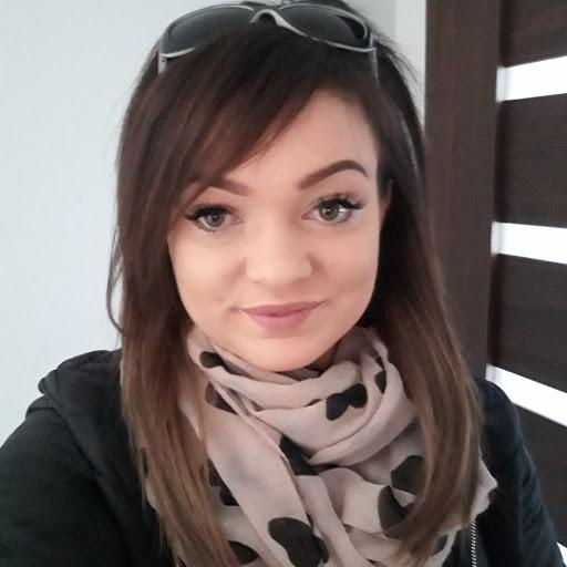 Sylwia Kupiec Photo 1