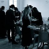 2009-Novembre-GN CENDRES Opus n°1 - DSC_0076.JPG