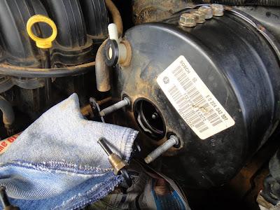 AEV Big Brake Kit DSC01318
