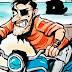 पुलिस चौकी के पास से मोटरसाईकिल चोरी में पुलिस ने पीड़ित को टरकाया