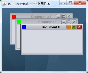 InternalFrameTitleIcon.png