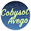 Cobysot Avego's profile photo