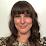 Leah Morgan Angle's profile photo