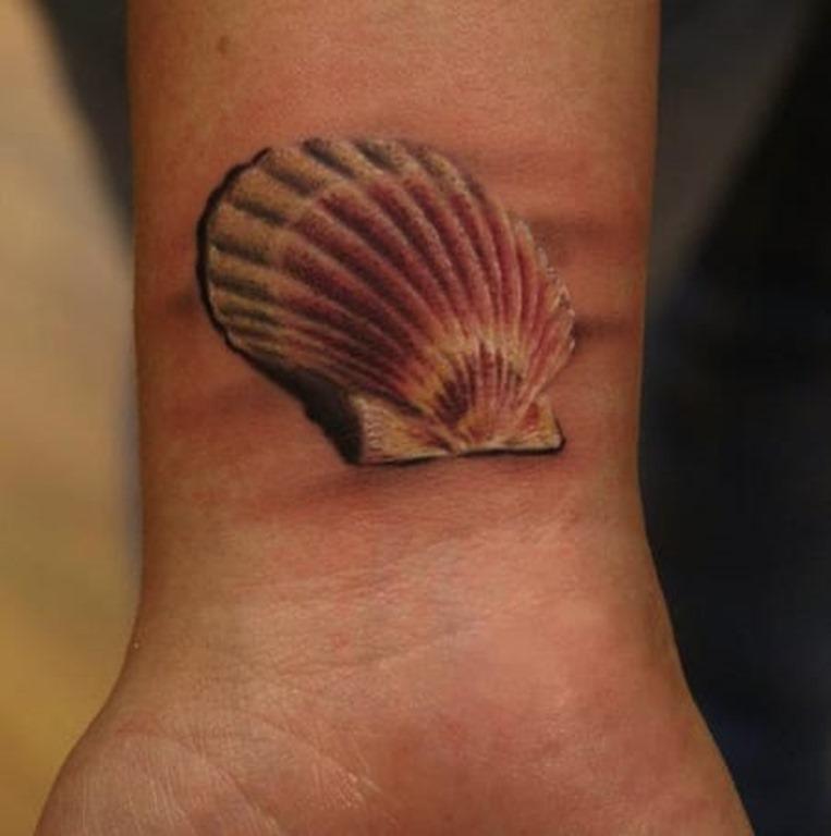 seashell_pulso_de_tatuagem