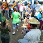 PeregrinacionAdultos2008_038.jpg