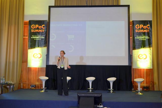 GPeC Summit 2014, Ziua 1 162