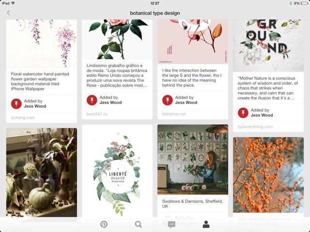 https://uk.pinterest.com/lime9opal/botanical-type-design/