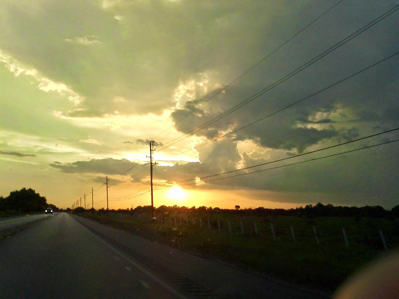 Sky - 0713200625.jpg