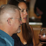 2014 Commodores Ball - IMG_7715.JPG