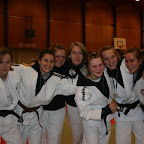 09-11-29 - Interclub dames dag 2  01.jpg.jpg