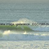 _DSC7385.thumb.jpg