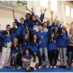 MistrzostwaPolskiJuniorowIMOdziezyBorneSulinowo2011