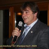 2009_ah_weihnacht_040_800.jpg