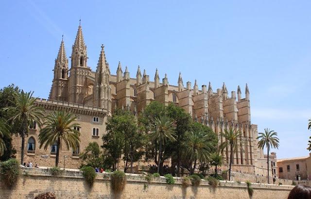 Catedral de Palma.jpg