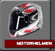 Motorhelmen