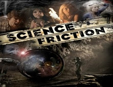 فيلم Science Friction