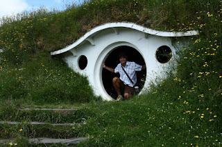 HobbitonPlatgesNord