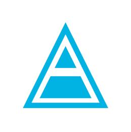 NETPEAK logo