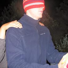 Prehod PP, Ilirska Bistrica 2005 - picture%2B066.jpg