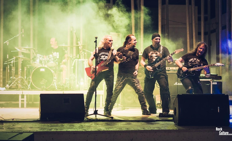 ago hypnos rock