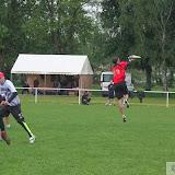 Championnat D1 phase 3 2012 - IMG_3927.JPG
