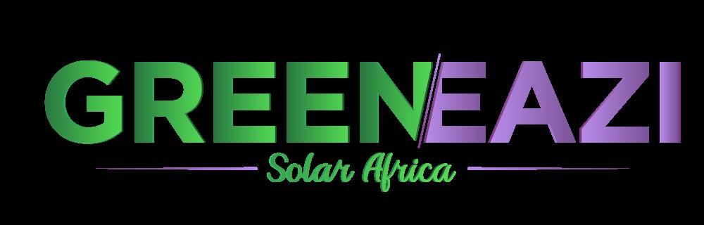 solar, green energy, energy, electricity