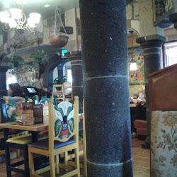 Hacienda Real Family Mexican's profile photo