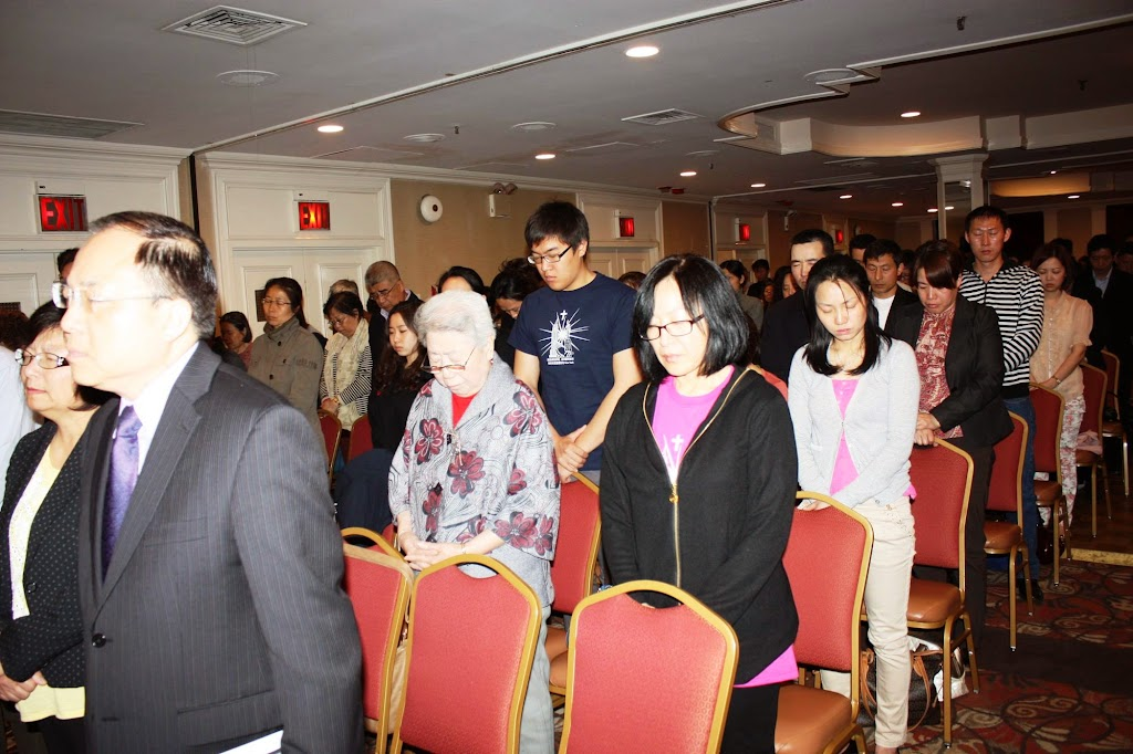 20130526刘彤牧师 - nEO_IMG_IMG_8287.jpg